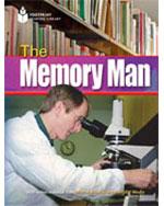 Memory Man 5-Pack (U…, 9781424046973