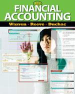 Financial Accounting…,9780538479950