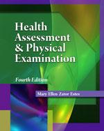 Health Assessment an…,9781435427563