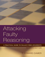 Attacking Faulty Rea…,9781133049982