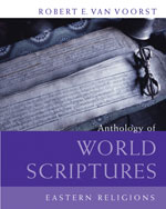 Anthology of World S…, 9780495170600