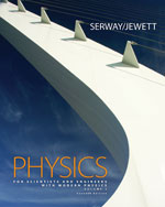 Physics for Scientis…,9780495112440