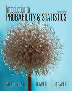 Introduction to Prob…, 9781133103752