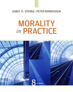 Morality in Practice…, 9781133049968