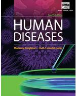 Human Diseases, 4th …,9781285065922