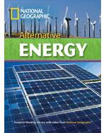 Alternative Energy +…, 9781424046157