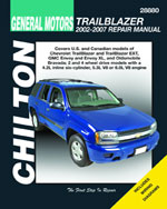 General Motors Trail…,9781563927461