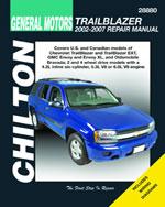 General Motors Trail…,9781563927461