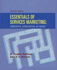 Essentials of Servic…, 9780030288920