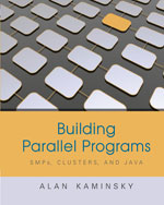 Building Parallel Pr…,9781423901983
