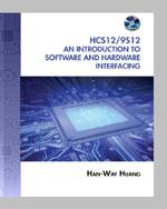 The HCS12 / 9S12: An…, 9781111322021