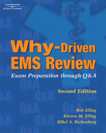Why-Driven EMS Revie…,9781418038175