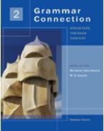 Grammar Connection 2…, 9781413008357