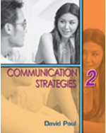 Communication Strate…,9781424039814