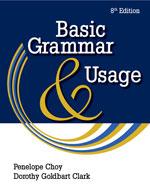 ePack: Basic Grammar…