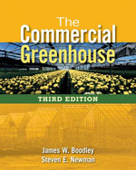 The Commercial Green…,9781418030797