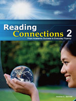 Reading Connections …