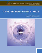 Applied Business Eth…