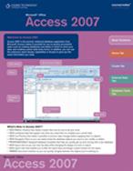 Microsoft® Office Ac…