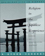 Religion in the Japa…