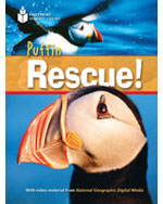 Puffin Rescue! 5-Pac…,9781424046850