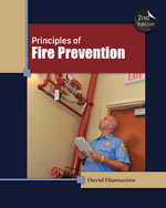 Principles of Fire P…,9781439057483