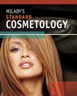 Milady's Standard Co…,9781418049362