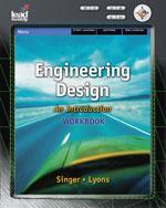 Workbook for Karsnit…,9781418062422