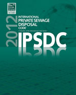2012 International P…, 9781609830557