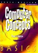 Computer Concepts BA…, 9780538695015