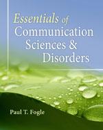 Essentials of Commun…,9780840022547