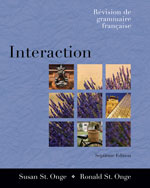 Bundle: Interaction:…