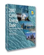 2007 California Ener…,9781580015509