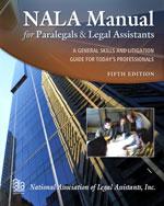 NALA Manual for Para…