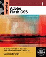 Exploring Adobe Flas…,9781111130305