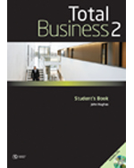 Total Business 2 Wor…, 9780462098661