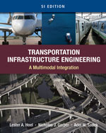 Transportation Infra…