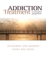 Addiction Treatment,…,9780840029164