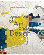 Foundations of Art a…, 9781285456546