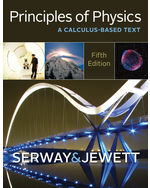 Principles of Physic…, 9781133104261