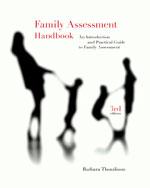 Bundle: Family Asses…