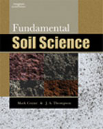 Fundamental Soil Sci…