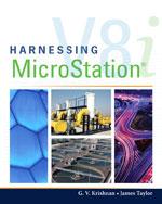 Harnessing MicroStat…,9781435499843