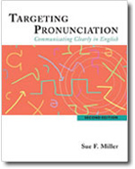 Targeting Pronouncia…