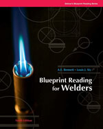 Blueprint Reading fo…,9781428335288
