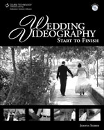 Wedding Videography …