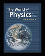 World of Physics: My…