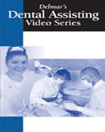 Delmar's Dental Assi…, 9781418029630