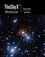 The SkyX Student Edi…