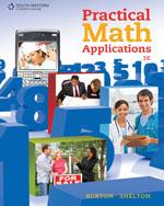 ePack: Practical Mat…,9781305604483